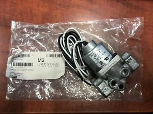Middleby Conveyor Pizza Oven Solenoid Gas Valve Part 28091 0017 1259