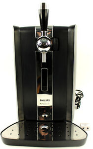 Philips Perfect Draft Beer Dispenser Hd3620 Home Beer Draft System Machine