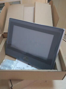 7 Hmi Kinco Touch Screen Panel Et070 Automation Direct Hmi Operator Interface