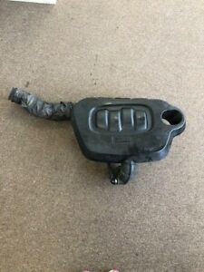 2006 Chevrolet Hhr Air Intake Filter Engine Cover s 1915d
