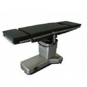 Steris Amsco 3080 Rl sp Surgical Table