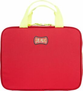 Statpacks G36003re G3 Infusion Kit Red