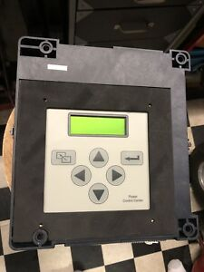 Asco Group 5 Controller For 7000 4000 Series Automatic Transfer Switch Ats