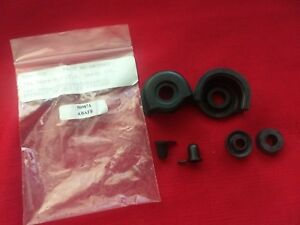 New Rear Wheel Cylinder Hydraulic Repair Kit Hk2083 Triumph Tr3a Tr4a