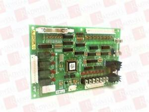Lantech 31021183 used Cleaned Tested 2 Year Warranty
