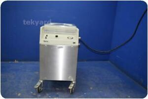 Terumo Sarns 11160 Cooler Heater 165124