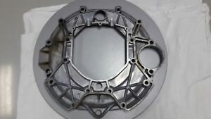 Mercedes Benz R107 W116 W108 4 5 Flange Transmission Adapter Plate At A116 071