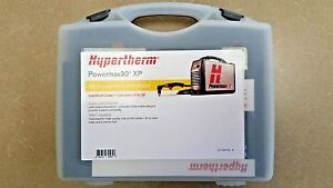 Hypertherm 851390 851479 All In One Consumable Kit For Powermax 30xp New