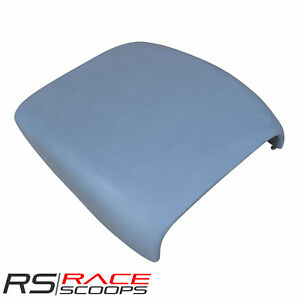 Sti Style Bolt On Hood Roof Scoop Mustang Chevrolet Ford Dodge Sti1