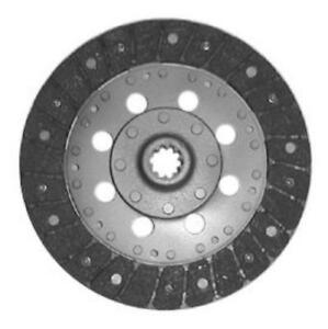 Fd320150 New Ford New Holland Tractor 9 1 2 Woven Disc 1910 2110 4340 4440
