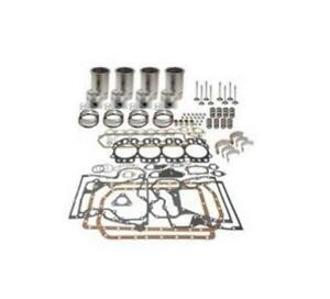 Ok125 New Std Major Engine Overhaul Kit Made For Allis Chalmers Tractor B C Ca