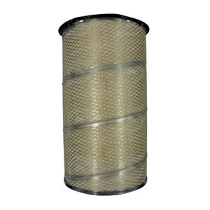 Air Filter Fits Allis Chalmers 8030 8050 8070 Tractor 67685c92 67974c1