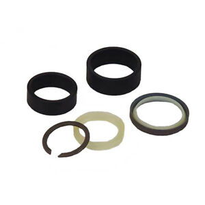 907002 Track Adjust Seal Kit For Case 550 550 Lgp 550 Lt 550e 550e Lgp 550e Lt