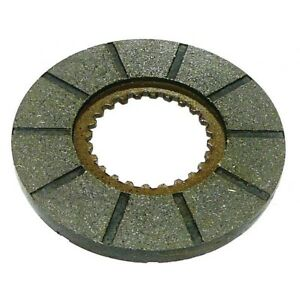 Brake Disc For Case Tractor 1030 730 770 830 870 930 970 930ck