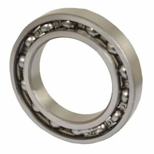 57941 Inner Bearing For David Brown 990 995 996 1290 1390 1394 1490 1494