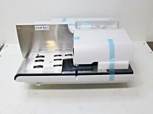 Pitney Bowes Connect Msf1 Postage Mail Meter Machine New Free Shipping