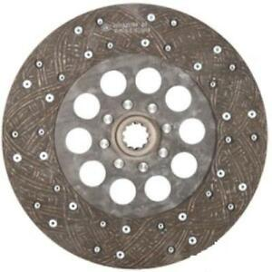 3105233m1 New Ford New Holland Landini Mf Pto Disc Tl100 6860 6870 7860 7870