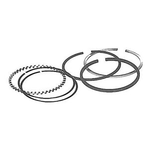 Prs309 New White Oliver Tractor Piston Ring Set Fits Several Models