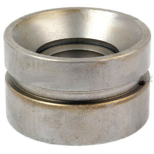 Tx11248 New Tractor Hydraulic Piston For Long 310 350 360 445 460 510 260c