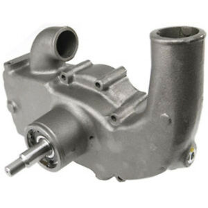 3641880m91 Water Pump For Massey Ferguson Tractor 2640 2675 3630 3650 399 699