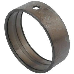 Car1015751 Bushing For David Brown Tractor 990 995 996 1290 1294 1390 1490 1690
