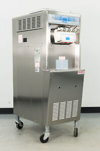 Taylor Company 336 27 Soft Serve Ice Cream Machines used