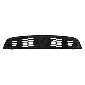 For Ford Mustang 2013 2014 Replace Grille