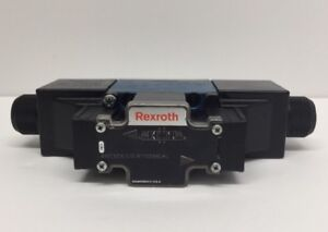 Bosch Rexroth | MCS Industrial Solutions and Online Business Product
