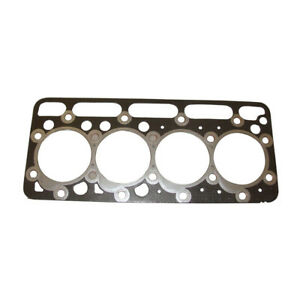 6655159 Head Gasket For Bobcat 331 334 430 435 753 763 5600