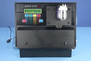 Gg b Quick Slide Plus Slide Stainer With Warranty