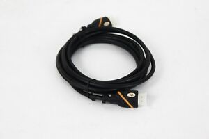 USED 6 ft HDMI CABLE For PS4 LED XBOX TV 1080P $1.60