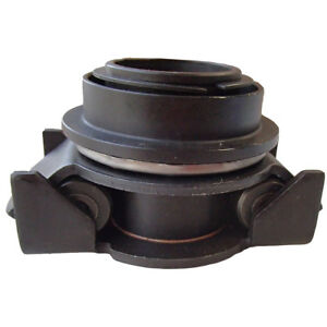 Eaf12470a Governor For Ford Tractor 601 641 661 701 801 841 901 2000 4000 Naa