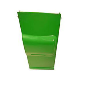 Ar53646 New Lh Rear Side Shield Panel Made To Fit John Deere Tractor 5010 5020