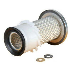 15852 11080 1991087c1 Outer Air Filter For Case Tractors 1120 1130 7192 7193