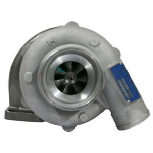 Turbocharger Fits Case ih 5120 5220 570lxt 590 570 580k 90xt 580 Super L 580l