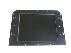 Crt Monitor Replacement Lcd Screen Vf2 12 1 Inch For Haas Vf3 9 Pin 28hm nm4 Xu