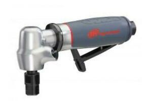 Ingersoll Rand Company Die Grinder Angle 20000 Rpm