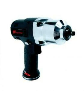Ingersoll Rand Company Impact Wr 14 4v 3 8in Cordless Imp sd