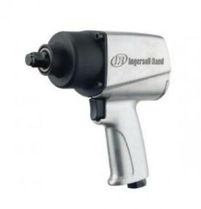 Ingersoll Rand Company Impact Wr Hd 1 2in 450 Ft Lbs