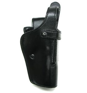 Holster Fits 1911 Right Hand