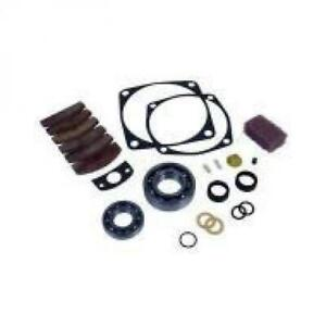 Ingersoll Rand Company Tune up Kit Part