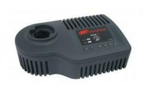 Ingersoll Rand Company Charger Univ Iqv