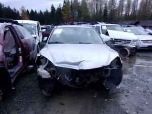 Turbo supercharger Fits 07 13 Mazda 3 13281468