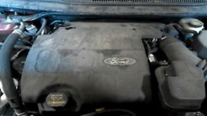 Engine Cover 2013 Explorer Sku 2337029