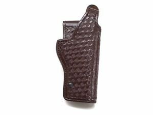 Holster Fits C l 1911 Right Hand