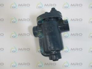 Amstrong 53948 Pressure Relief Valve New No Box