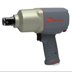Ingersoll Rand Company Impact Wrench 1in