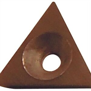 Ttc Tpgb 321 C6 Indexable Insert For Boring Bar pack Of 5