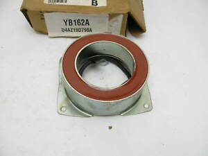 A C Clutch Coil Motorcraft Yb 162a For Various 77 82 Ford York Compressor