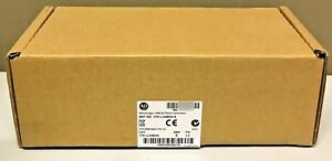 New Sealed Allen Bradley 1761 l32bwa Series e Micrologix 1000 Controller 2015